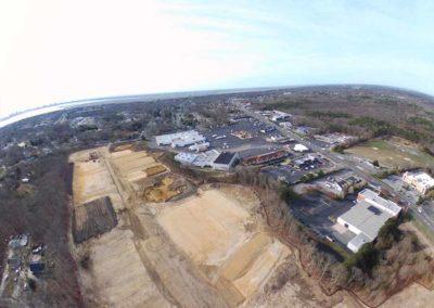 cresson-hill-development-gallery-3