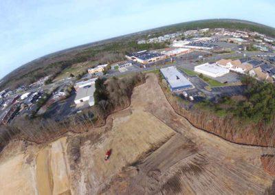 cresson-hill-development-gallery-6